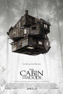 The Cabin in the Woods (2011) - IMDb