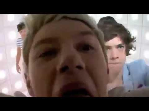 Niall Horan Best/Funniest Moments