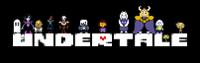Which Undertale Character Are You? (4)