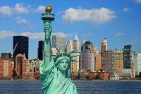 New York City Travel Information – NYC Hotels, Sightseeing, Broadway