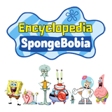 Encyclopedia SpongeBobia - The SpongeBob SquarePants Wiki