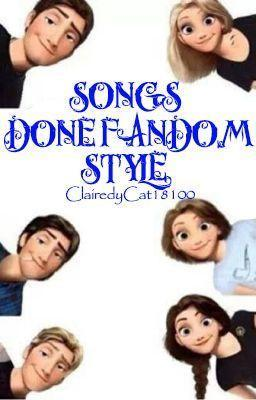 SONGS DONE FANDOM STYLE! Grenade by Bruno Mars Divergent - Wattpad