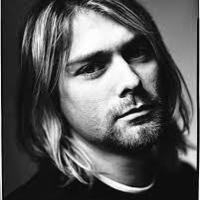 Petition | Seattle Mayor, Mike McGinn: Re-open the Kurt Cobain case | Change.org