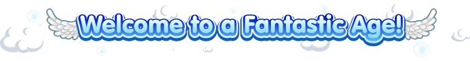 Play Games and Fashion Shows, Dress Up, and Chat in Safe and Fantastic Online World for Kids! | Fantage!