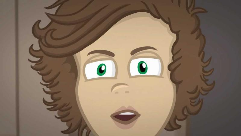 The Adventurous Adventures of One Direction