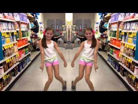 """Thrift Shop (feat. Wanz)"" Fan Video"