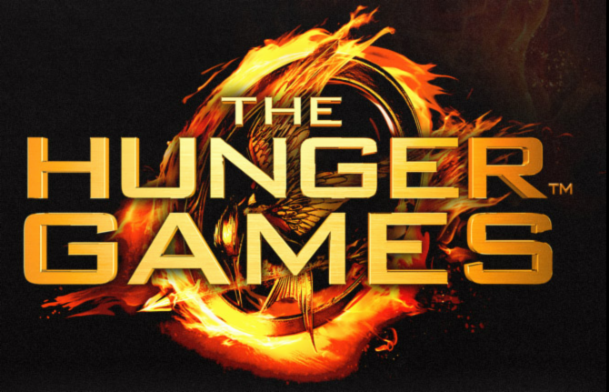 Qfeast Hunger Games (1)