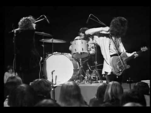 "Led Zeppelin - Dazed And Confused ""1969"" [ Good Quality ]"