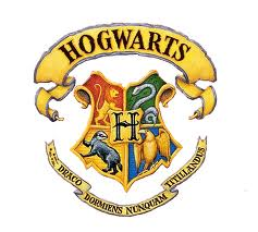 What Hogwarts House Group Would You Be In?