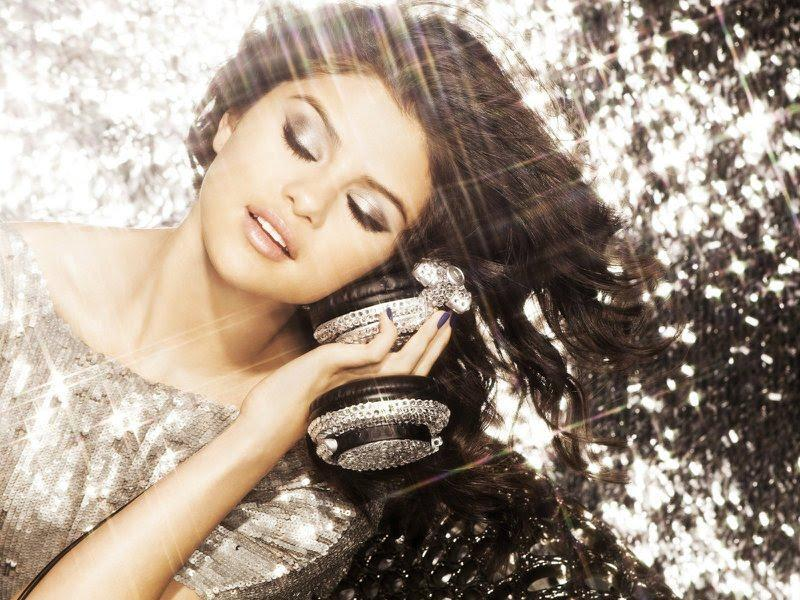 How Much Do You Know About Selena Gomez?
