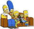 the simpsons (1)