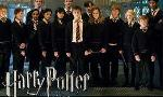Harry Potter Tales(only girls)1