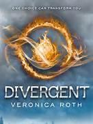Do you know everything about Divergent