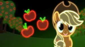 Applejack Quiz!!