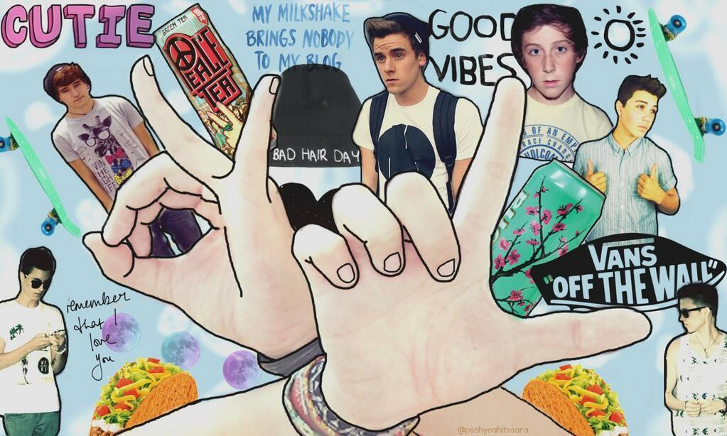 How Well Do You Know O2L?