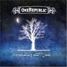 Do you know OneRepublic lyrics?
