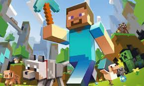 How well do you know minecraft?