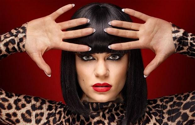 ARE YOU A TRUE JESSIE J FAN???