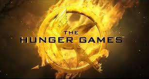 How well do u know The Hunger Games(movie version)?