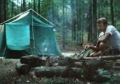 How well Do you know CAMPING?