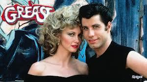 what do you know about grease?