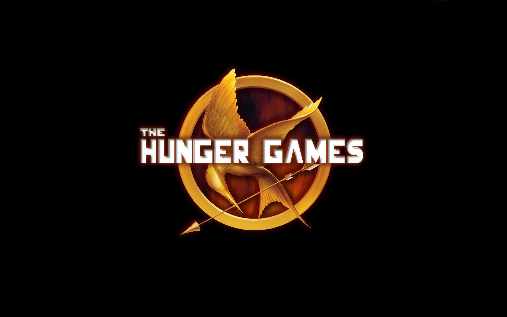 which girl hunger games character do you look like (girls)