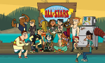 Which Total Drama All-Stars Character are you?