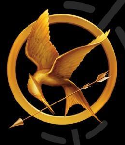 what hunger games character are you?