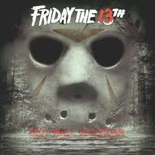 How much do you know about Friday the 13th movies?