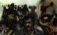 How long Would You Survive In A Zombie Apocalypse?