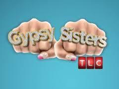 Which Gypsy Sister Are You?