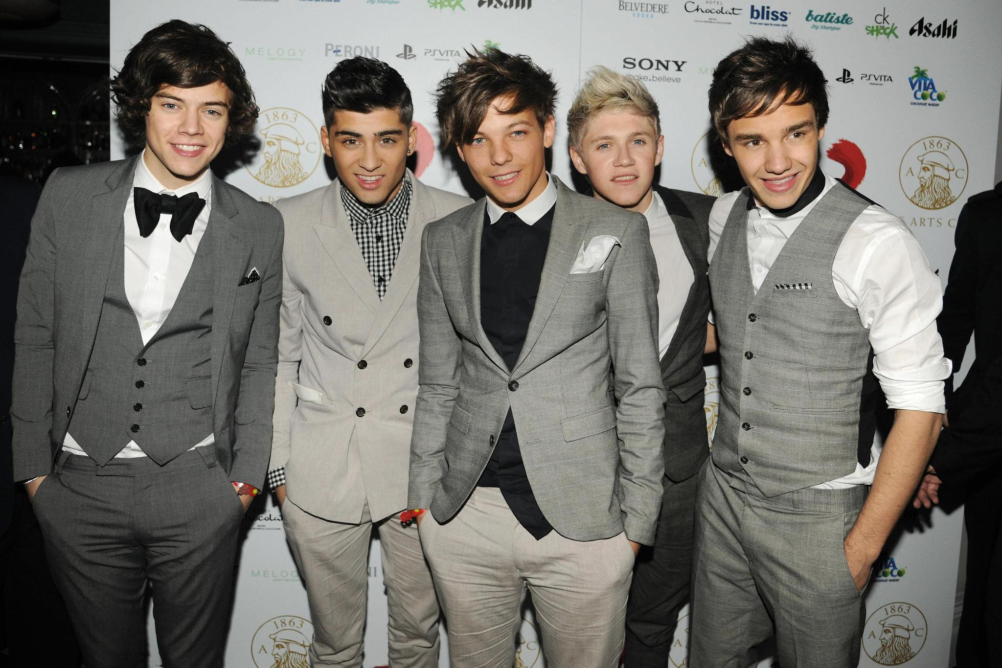 One Direction (6)