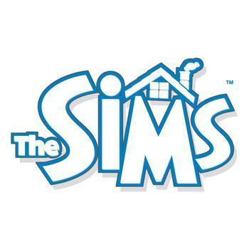 The Sims Trivia