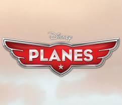 What Disney PLANE CHARACTER ARE YOU?
