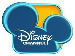Disney Channel Shows quiz!