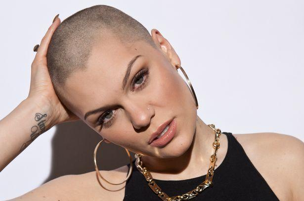 How well do you know Jessie J?