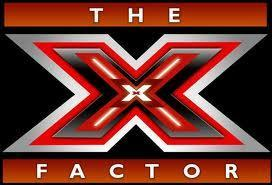 What 2011 X - Factor contestant are you?