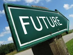 whats your future?