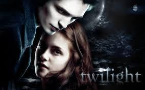 how much do you know about twilight??