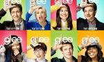 What Glee Character Are You?