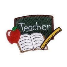 Are you a teachers pet?