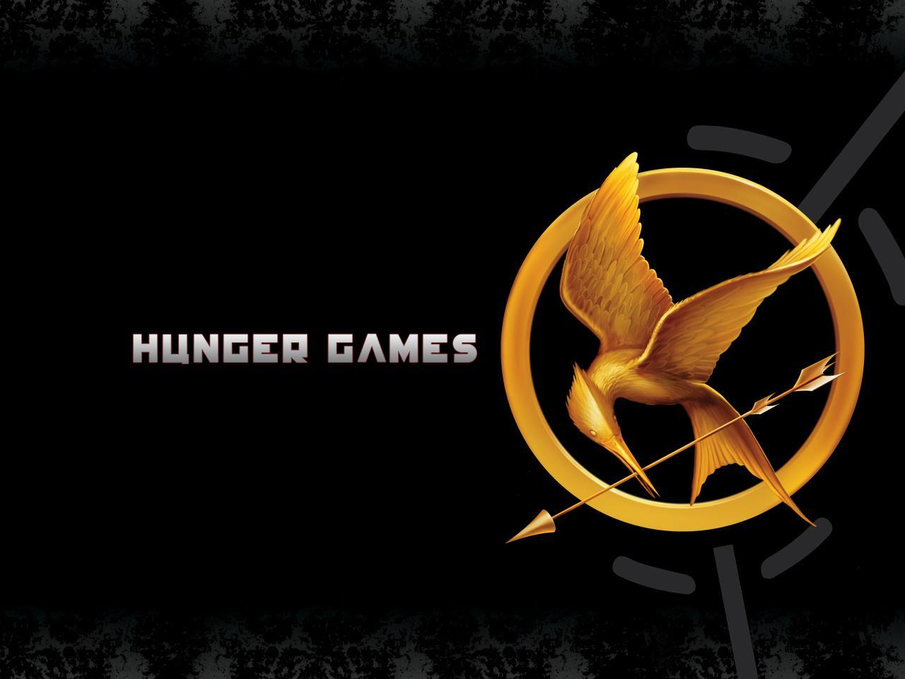 Which Hunger Games Character Are You? (7)