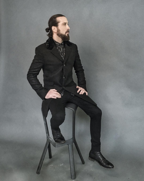 How Well Do You Know Avi Kaplan?