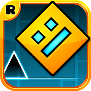 Geometry dash quiz