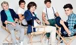 How well do you know One Direction? (3)