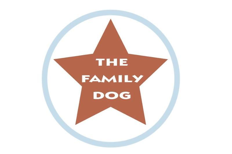 THE FAMILY DOG - Kids and Dogs Quiz