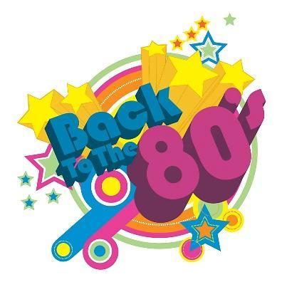 How well do you know you're 80's Tunes?