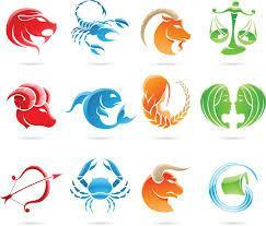 Are you True to your Horoscope?: Pisces