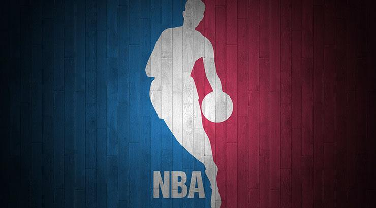 NBA Players Logos Quiz