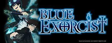 What Blue exorcist character are you?